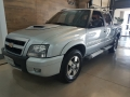 120_90_chevrolet-s10-cabine-dupla-executive-4x2-2-4-flex-cab-dupla-09-10-126-2