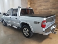 120_90_chevrolet-s10-cabine-dupla-executive-4x2-2-4-flex-cab-dupla-09-10-126-3