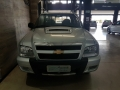 120_90_chevrolet-s10-cabine-dupla-executive-4x2-2-4-flex-cab-dupla-09-10-126-4
