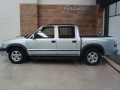 120_90_chevrolet-s10-cabine-dupla-tornado-4x2-2-8-turbo-electronic-cab-dupla-06-07-3-1