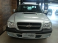 120_90_chevrolet-s10-cabine-dupla-tornado-4x2-2-8-turbo-electronic-cab-dupla-06-07-3-2
