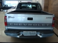 120_90_chevrolet-s10-cabine-dupla-tornado-4x2-2-8-turbo-electronic-cab-dupla-06-07-3-3