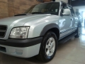 120_90_chevrolet-s10-cabine-dupla-tornado-4x2-2-8-turbo-electronic-cab-dupla-06-07-3-4