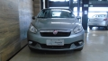 120_90_fiat-grand-siena-essence-1-6-16v-flex-14-14-34-2