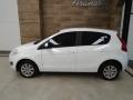 Fiat Palio Attractive 1.0 Evo (Flex) - 14/15 - 31.000