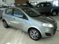 Fiat Palio Attractive 1.4 8V (flex) - 13/14 - 33.900