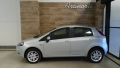 120_90_fiat-punto-attractive-1-4-flex-11-12-119-1