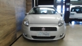 120_90_fiat-punto-attractive-1-4-flex-11-12-119-2