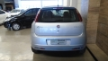 120_90_fiat-punto-attractive-1-4-flex-11-12-119-3
