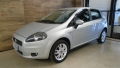 120_90_fiat-punto-attractive-1-4-flex-11-12-119-4