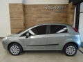 120_90_fiat-punto-attractive-1-4-flex-11-12-97-1