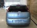 120_90_fiat-punto-attractive-1-4-flex-11-12-97-3
