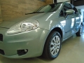 120_90_fiat-punto-attractive-1-4-flex-11-12-97-4
