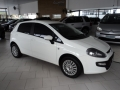 Fiat Punto Attractive 1.4 (flex) - 13/13 - 33.800