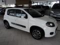Fiat Uno Sporting 1.4 8V (Flex) 4p - 12/13 - 29.800