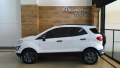 120_90_ford-ecosport-freestyle-1-5-aut-flex-18-19-1