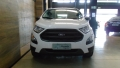 120_90_ford-ecosport-freestyle-1-5-aut-flex-18-19-2