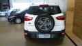 120_90_ford-ecosport-freestyle-1-5-aut-flex-18-19-3