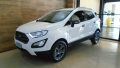 120_90_ford-ecosport-freestyle-1-5-aut-flex-18-19-4
