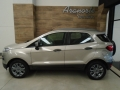 120_90_ford-ecosport-freestyle-1-6-16v-flex-12-13-78-1