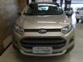 120_90_ford-ecosport-freestyle-1-6-16v-flex-12-13-78-2