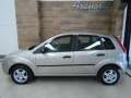 120_90_ford-fiesta-hatch-1-0-flex-07-08-104-1