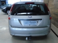 120_90_ford-fiesta-hatch-1-0-flex-07-08-104-3