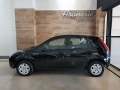 120_90_ford-fiesta-hatch-1-6-flex-08-09-22-1
