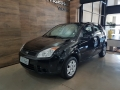 120_90_ford-fiesta-hatch-1-6-flex-08-09-22-2
