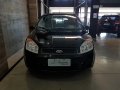 120_90_ford-fiesta-hatch-1-6-flex-08-09-22-4