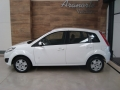 Ford Fiesta Hatch SE Plus 1.6 RoCam (Flex) - 14/14 - 28.900