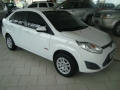 120_90_ford-fiesta-sedan-class-1-6-flex-12-13-22-1
