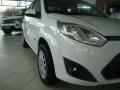 120_90_ford-fiesta-sedan-class-1-6-flex-12-13-22-3