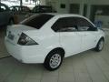 120_90_ford-fiesta-sedan-class-1-6-flex-12-13-22-4