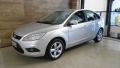 120_90_ford-focus-hatch-hatch-glx-1-6-16v-flex-11-12-48-4