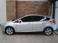 120_90_ford-focus-hatch-s-1-6-16v-tivct-13-14-28-1