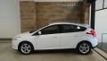 120_90_ford-focus-hatch-se-1-6-16v-tivct-powershift-aut-14-15-9-1