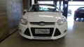 120_90_ford-focus-hatch-se-1-6-16v-tivct-powershift-aut-14-15-9-2