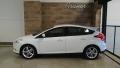 120_90_ford-focus-hatch-se-plus-2-0-16v-powershift-aut-14-15-7-1