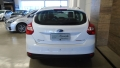 120_90_ford-focus-hatch-se-plus-2-0-16v-powershift-aut-14-15-7-3