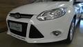 120_90_ford-focus-hatch-se-plus-2-0-16v-powershift-aut-14-15-7-4