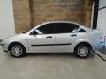 120_90_ford-focus-sedan-glx-1-6-8v-flex-07-08-8-1