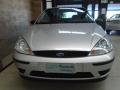 120_90_ford-focus-sedan-glx-1-6-8v-flex-07-08-8-2