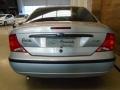 120_90_ford-focus-sedan-glx-1-6-8v-flex-07-08-8-3