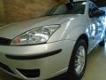 120_90_ford-focus-sedan-glx-1-6-8v-flex-07-08-8-4