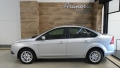 120_90_ford-focus-sedan-glx-2-0-16v-flex-10-11-17-1