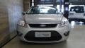 120_90_ford-focus-sedan-glx-2-0-16v-flex-10-11-17-2