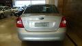 120_90_ford-focus-sedan-glx-2-0-16v-flex-10-11-17-3
