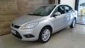 120_90_ford-focus-sedan-glx-2-0-16v-flex-10-11-17-4