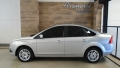 120_90_ford-focus-sedan-glx-2-0-16v-flex-aut-11-12-17-1